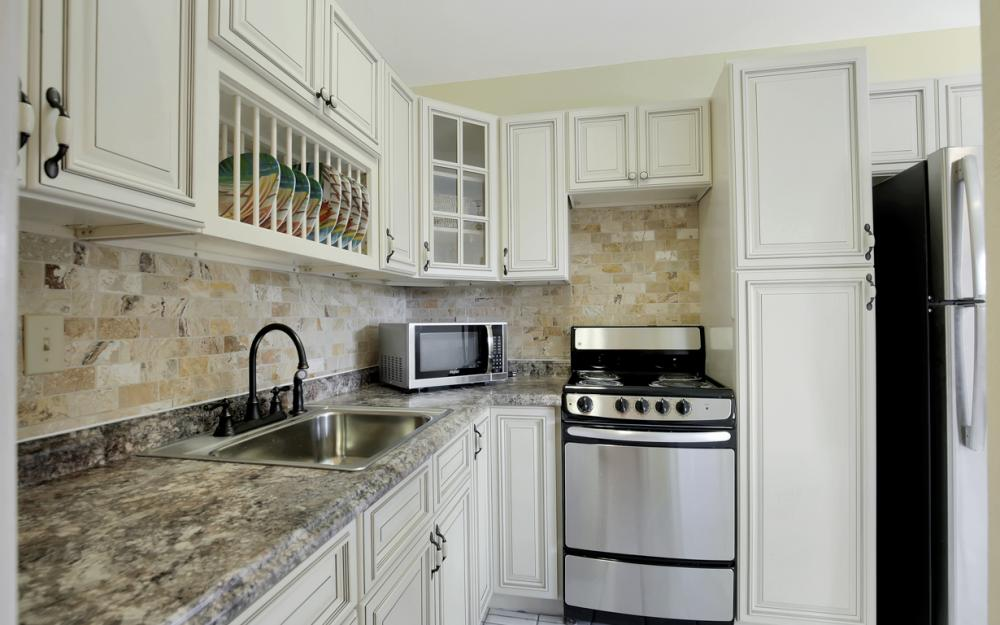 651 Partridge Ct, Marco Island - Home For Sale  1446605143