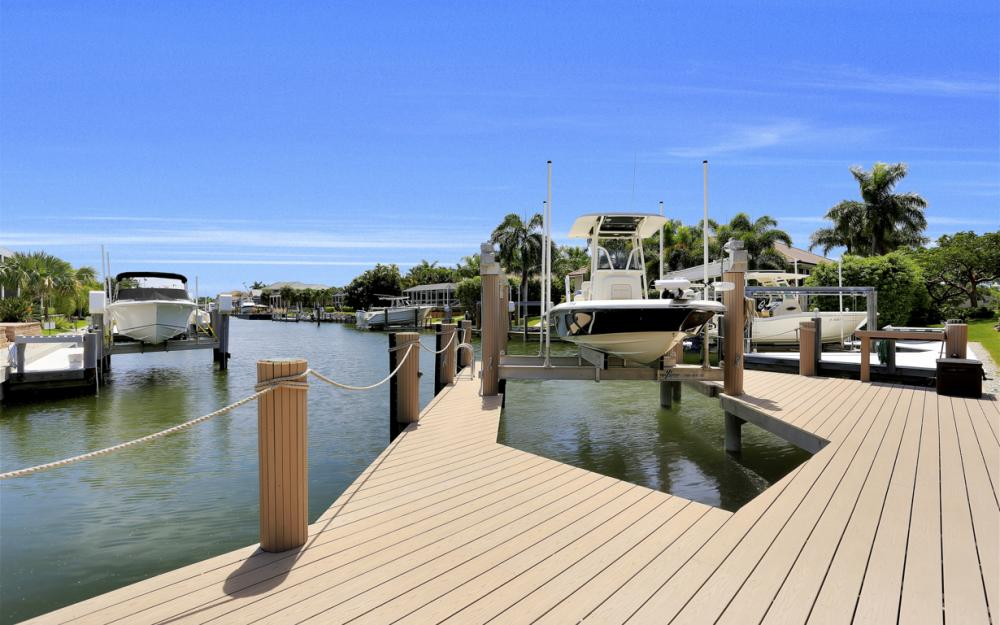 651 Partridge Ct, Marco Island - Home For Sale  1449022543