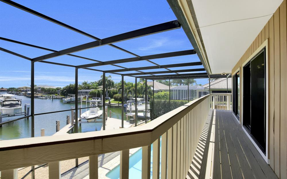 651 Partridge Ct, Marco Island - Home For Sale  1472688321