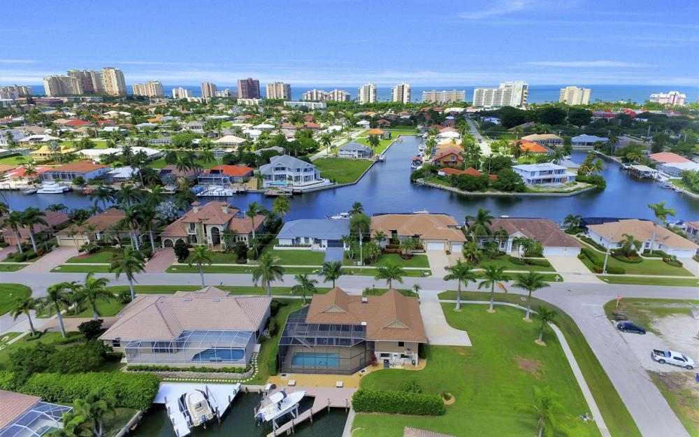 651 Partridge Ct, Marco Island - Home For Sale  647387697