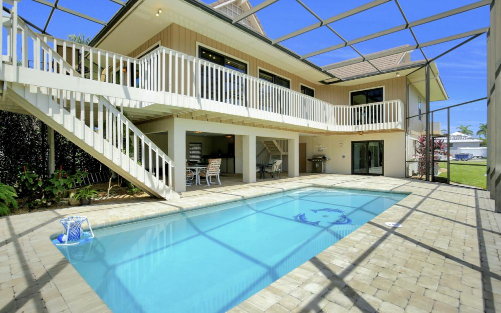 651 Partridge Ct, Marco Island - Home For Sale  1576784373