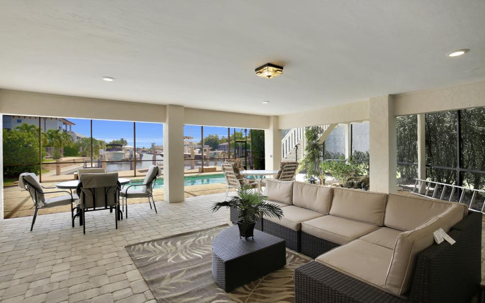 651 Partridge Ct, Marco Island - Home For Sale  883697292