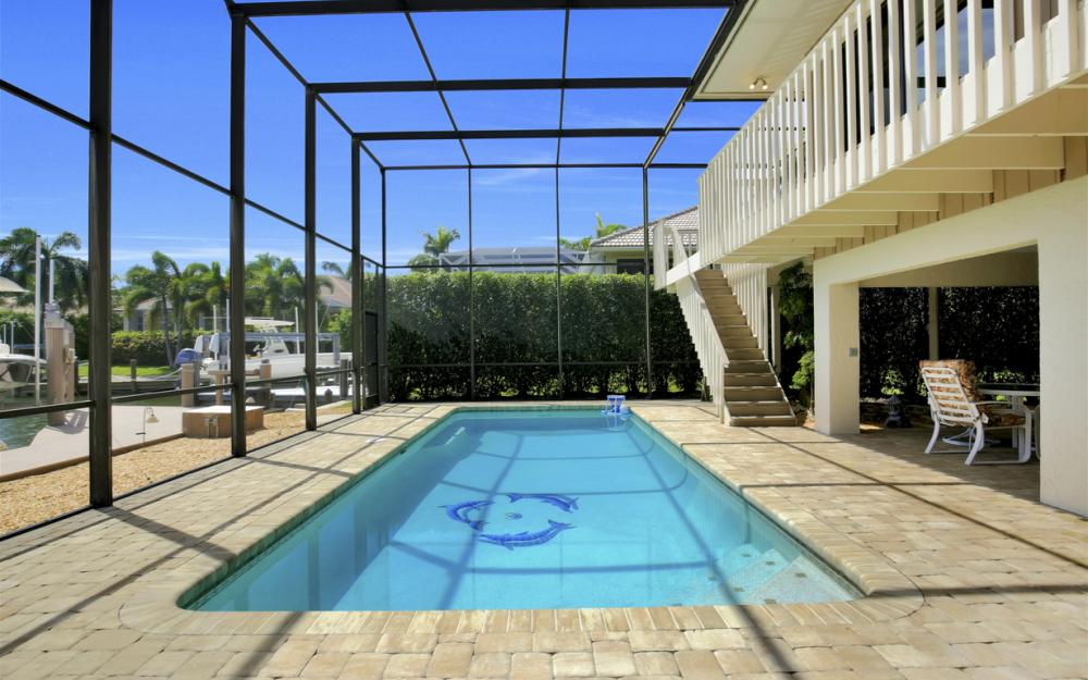 651 Partridge Ct, Marco Island - Home For Sale  1766680828