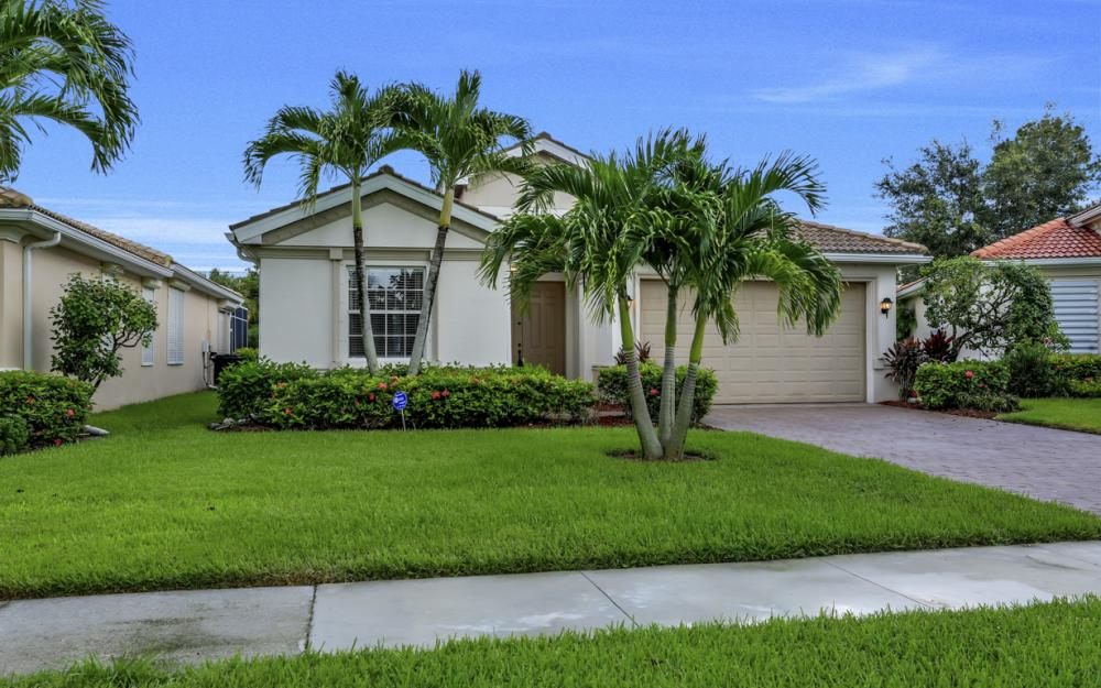 5608 Lago Villaggio Way, Naples - Home For Sale  1703513820
