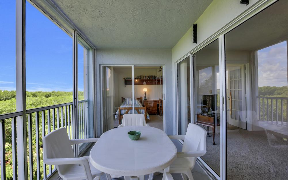 100 Stevens Landing Dr #302, Marco Island - Condo For Sale   1361921767