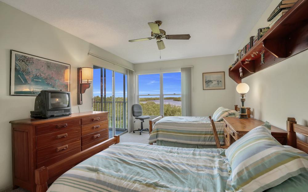 100 Stevens Landing Dr #302, Marco Island - Condo For Sale   1932144596