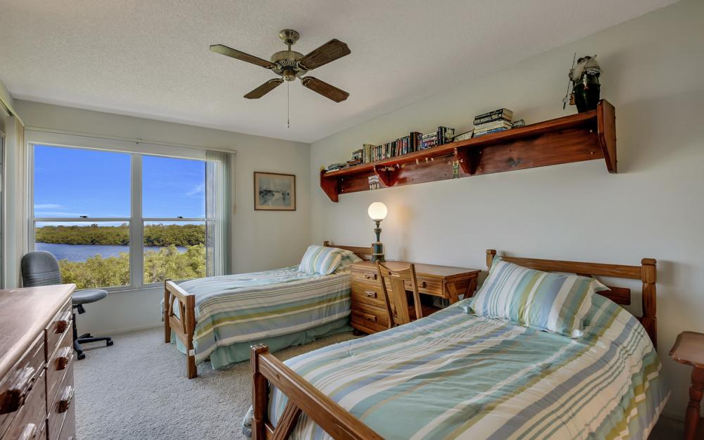 100 Stevens Landing Dr #302, Marco Island - Condo For Sale   1796455272