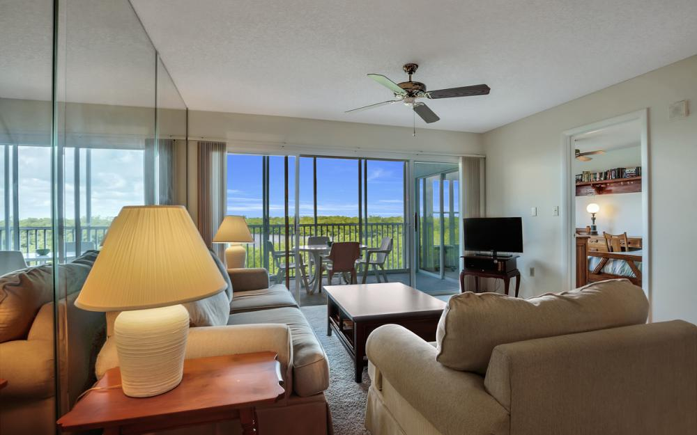 100 Stevens Landing Dr #302, Marco Island - Condo For Sale   66957515