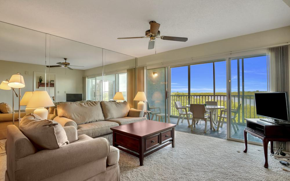 100 Stevens Landing Dr #302, Marco Island - Condo For Sale   2067527956
