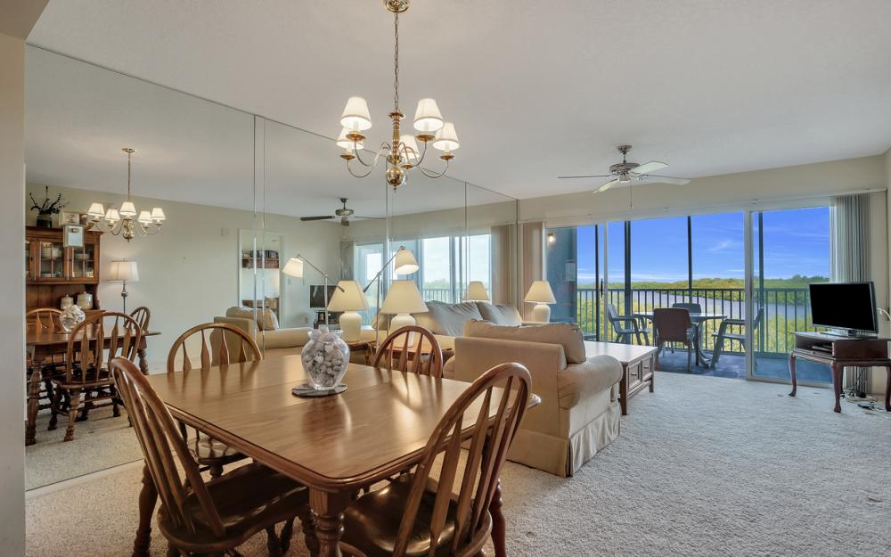 100 Stevens Landing Dr #302, Marco Island - Condo For Sale   1733432919