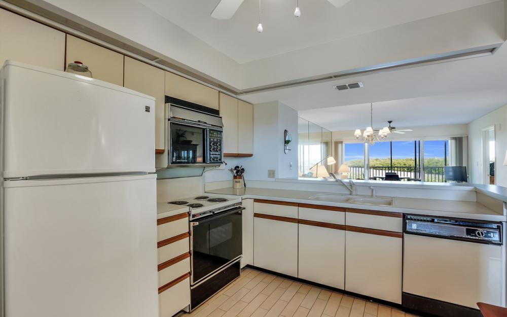 100 Stevens Landing Dr #302, Marco Island - Condo For Sale   2115538719