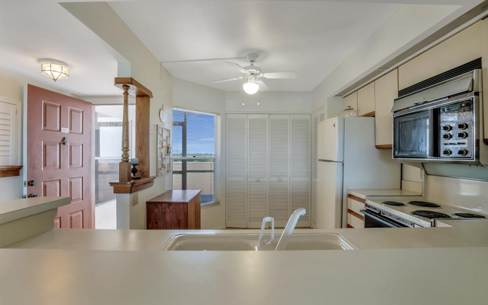 100 Stevens Landing Dr #302, Marco Island - Condo For Sale   542516585