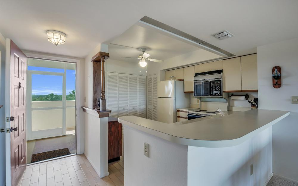100 Stevens Landing Dr #302, Marco Island - Condo For Sale   623819258