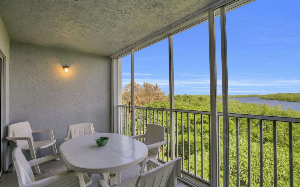 100 Stevens Landing Dr #302, Marco Island - Condo For Sale   998147324