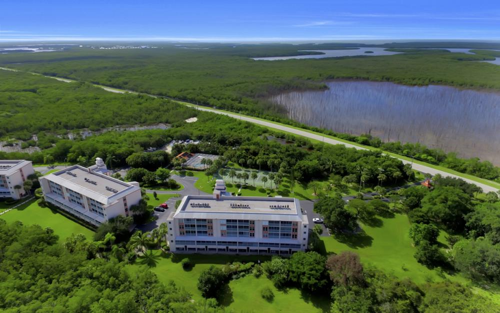 100 Stevens Landing Dr #302, Marco Island - Condo For Sale   995546828