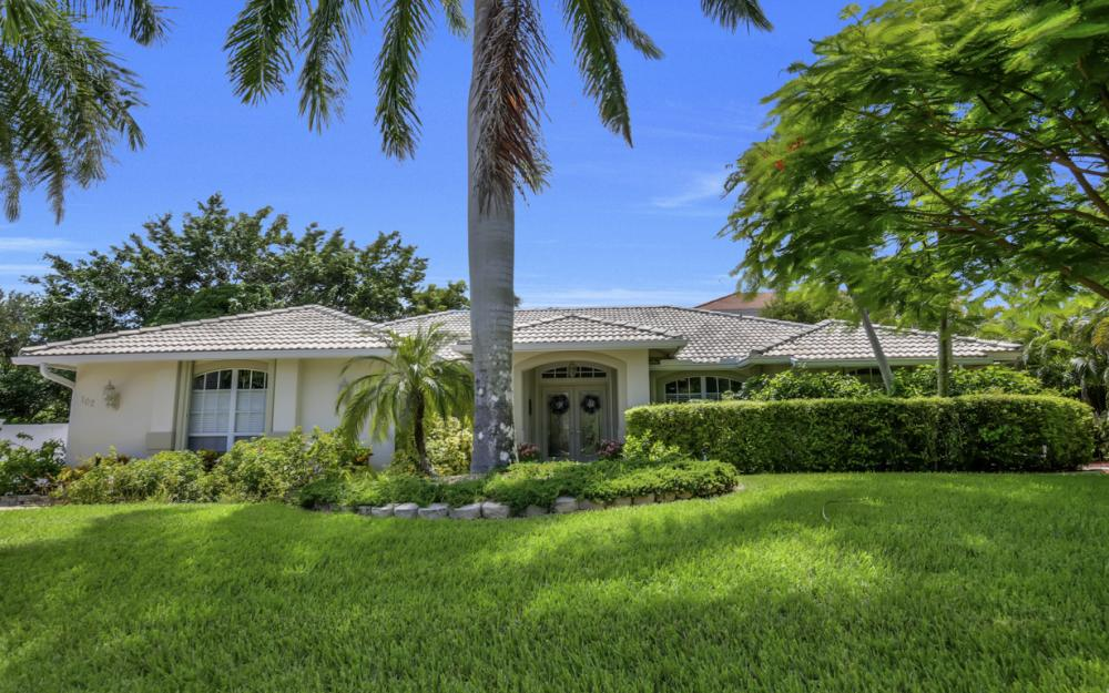 102 Covewood Ct, Marco Island - Home For Sale  1608552855