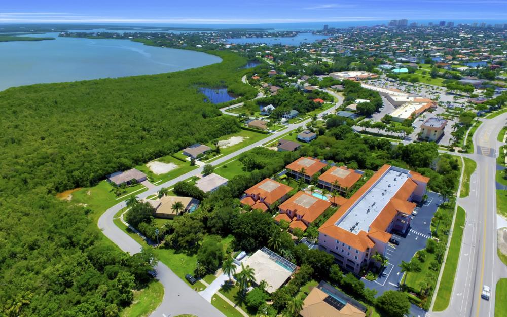 102 Covewood Ct, Marco Island - Home For Sale  993011825