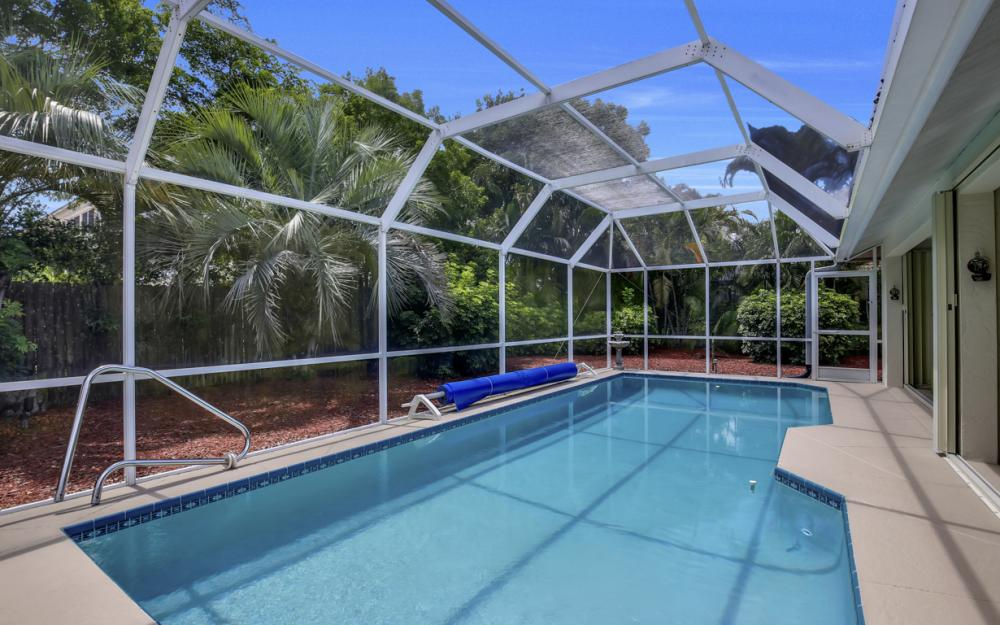 102 Covewood Ct, Marco Island - Home For Sale  20820950