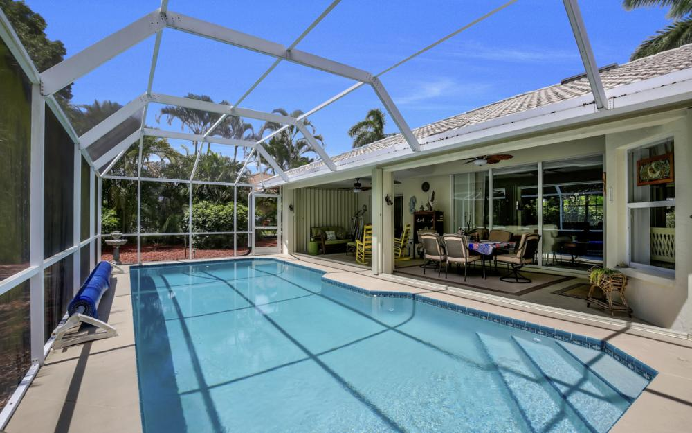 102 Covewood Ct, Marco Island - Home For Sale  427535931