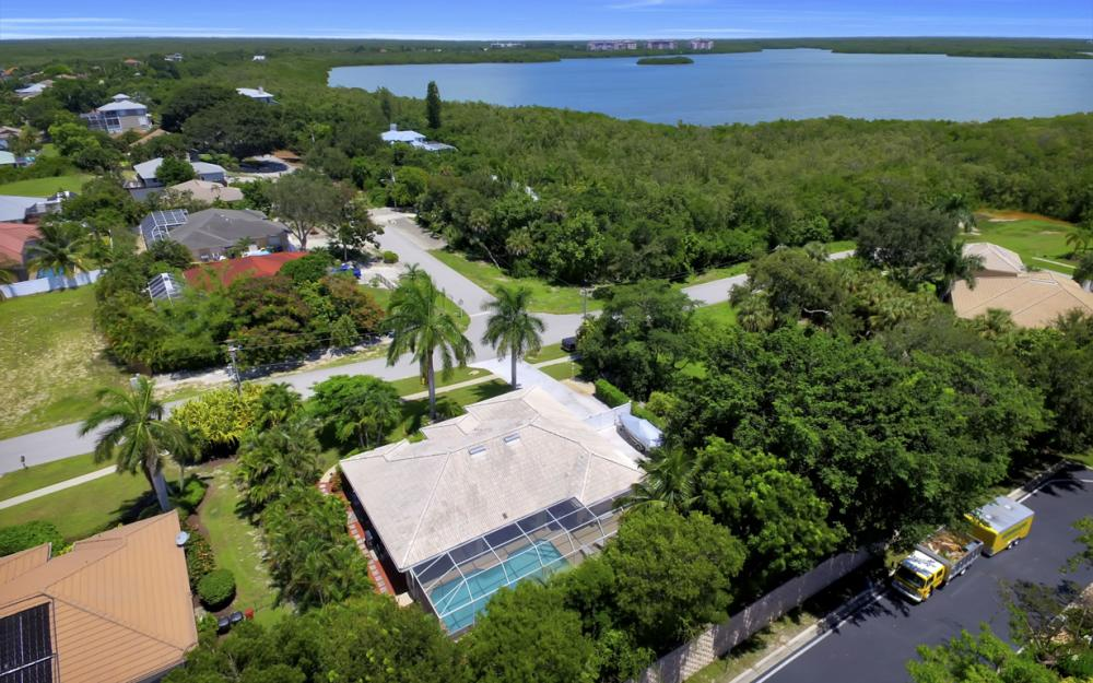 102 Covewood Ct, Marco Island - Home For Sale  1564578068