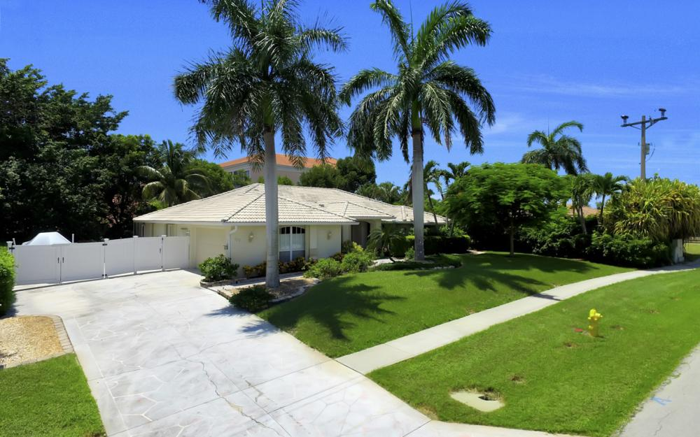 102 Covewood Ct, Marco Island - Home For Sale  287413883