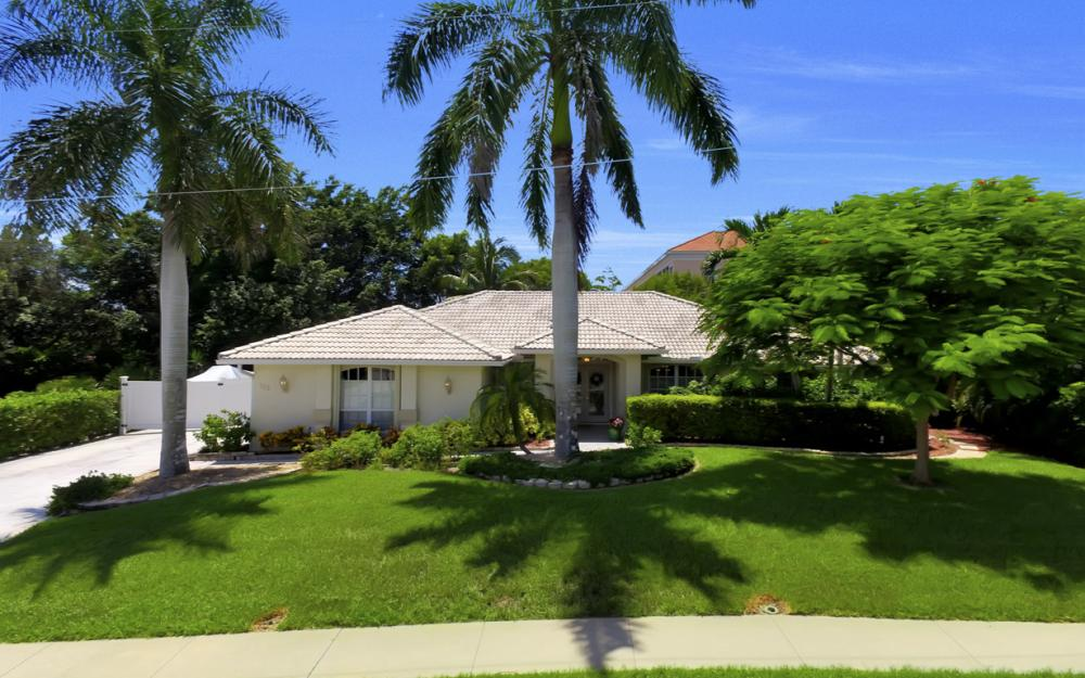 102 Covewood Ct, Marco Island - Home For Sale  1484864990