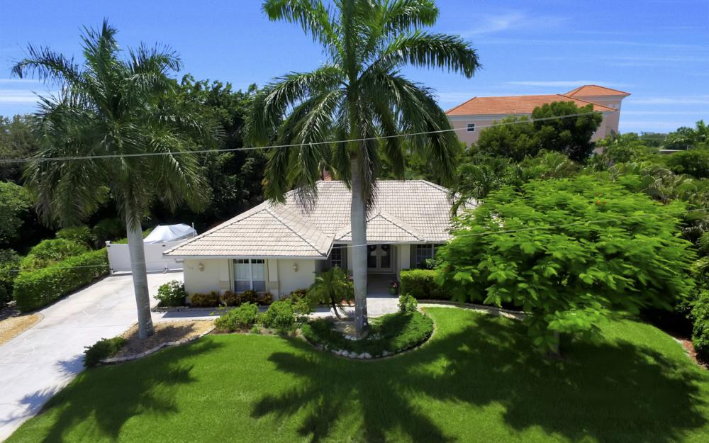 102 Covewood Ct, Marco Island - Home For Sale  1508582582