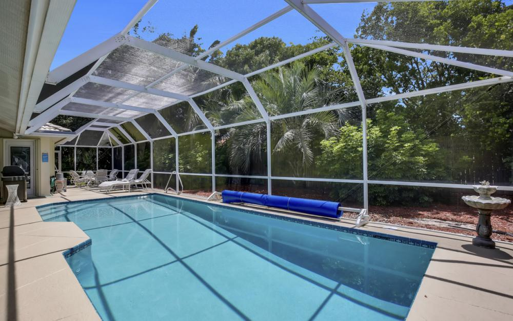 102 Covewood Ct, Marco Island - Home For Sale  1839702703