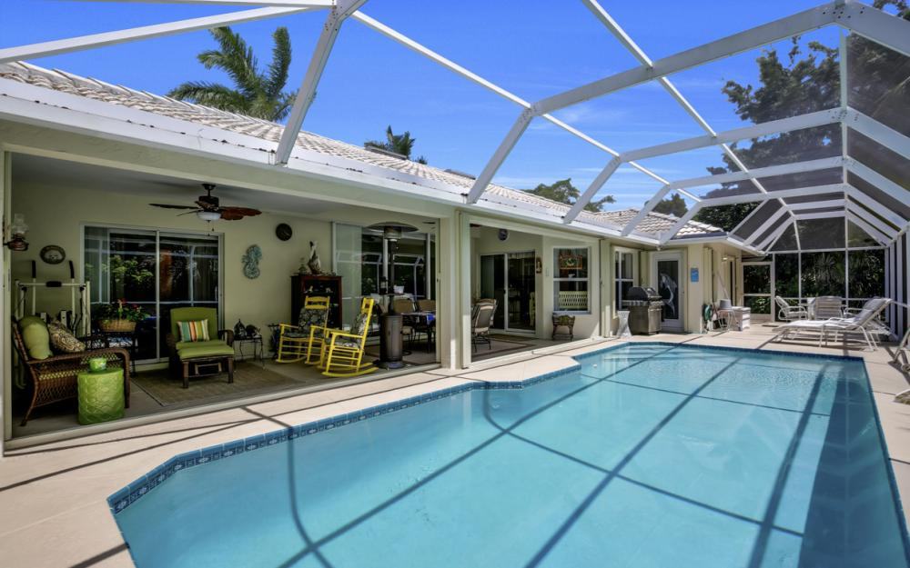 102 Covewood Ct, Marco Island - Home For Sale  875633338