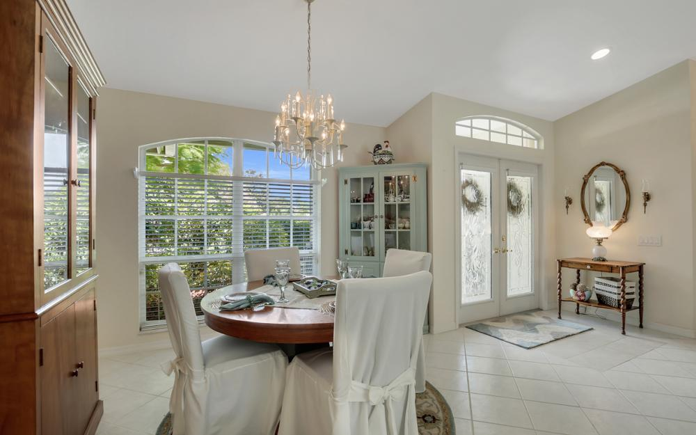 102 Covewood Ct, Marco Island - Home For Sale  82662101