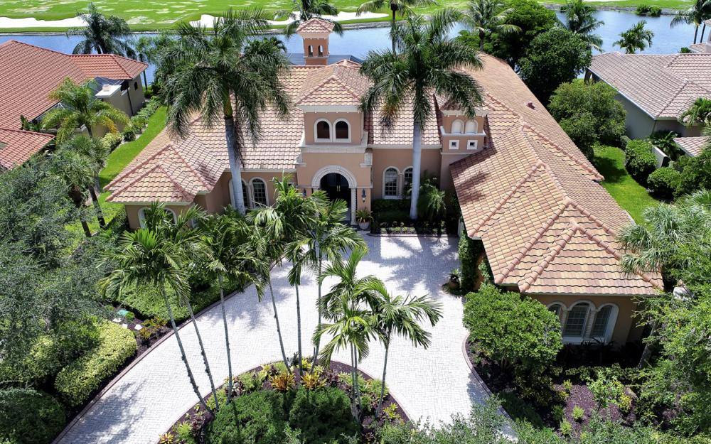 23860 Messina Ct, Bonita Springs - Luxury  Home For Sale  1267651228
