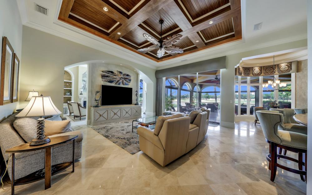 23860 Messina Ct, Bonita Springs - Luxury  Home For Sale  1939820048