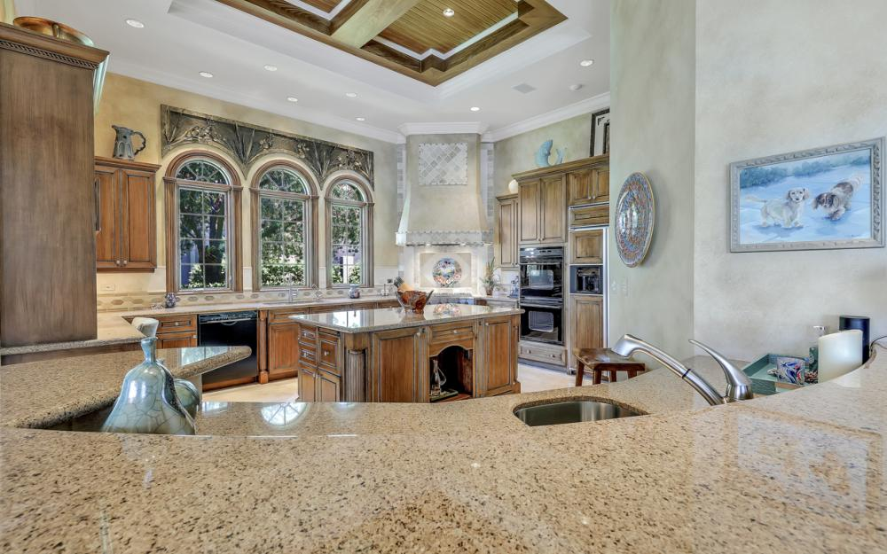 23860 Messina Ct, Bonita Springs - Luxury  Home For Sale  1547156541