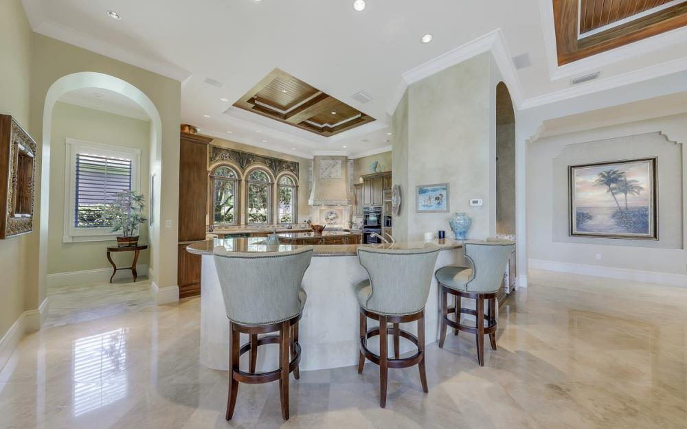 23860 Messina Ct, Bonita Springs - Luxury  Home For Sale  6847567