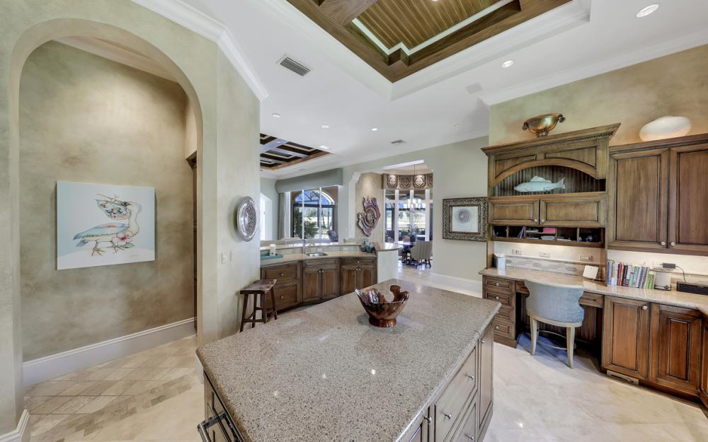 23860 Messina Ct, Bonita Springs - Luxury  Home For Sale  2054495121