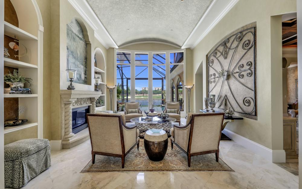 23860 Messina Ct, Bonita Springs - Luxury  Home For Sale  813486496