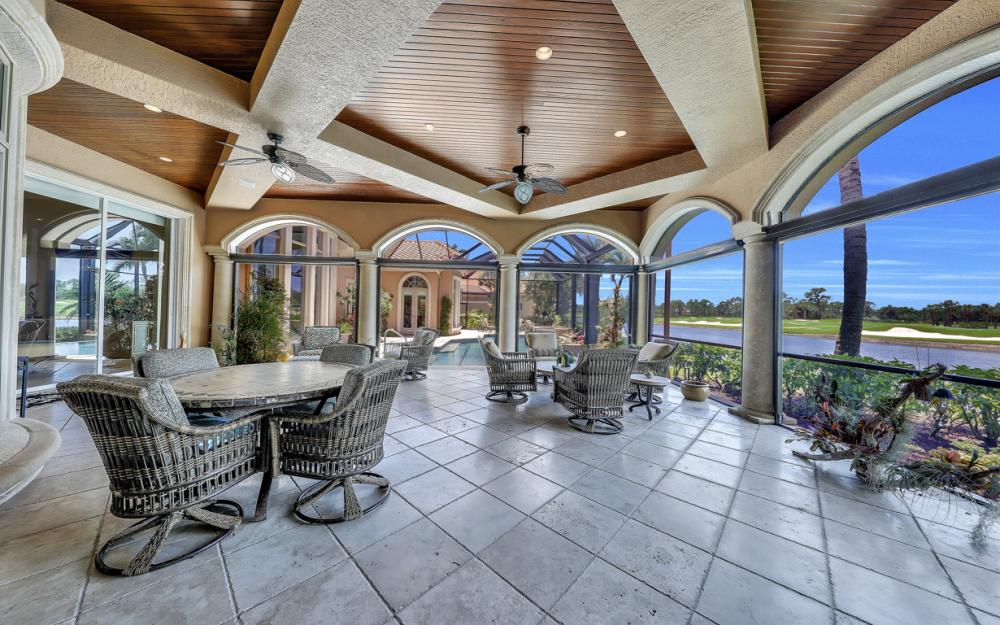 23860 Messina Ct, Bonita Springs - Luxury  Home For Sale  440264993