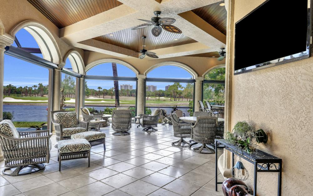 23860 Messina Ct, Bonita Springs - Luxury  Home For Sale  1003102825