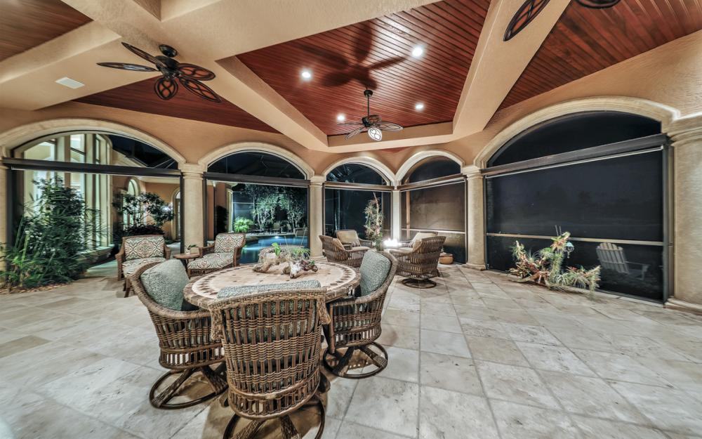 23860 Messina Ct, Bonita Springs - Luxury  Home For Sale  116126062