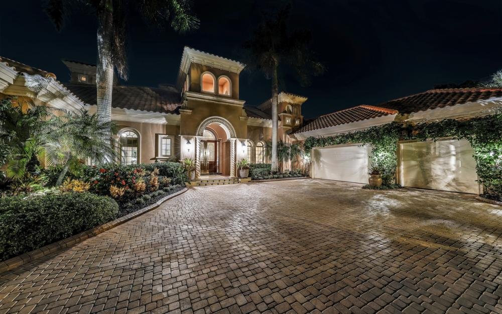 23860 Messina Ct, Bonita Springs - Luxury  Home For Sale  1977473885