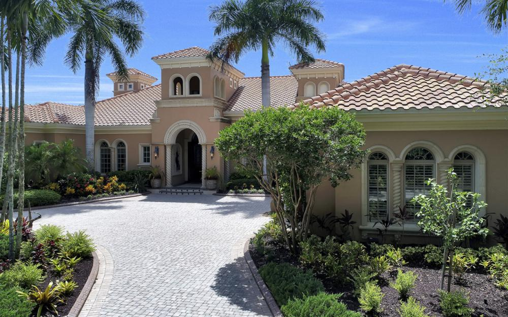 23860 Messina Ct, Bonita Springs - Luxury  Home For Sale  862821174