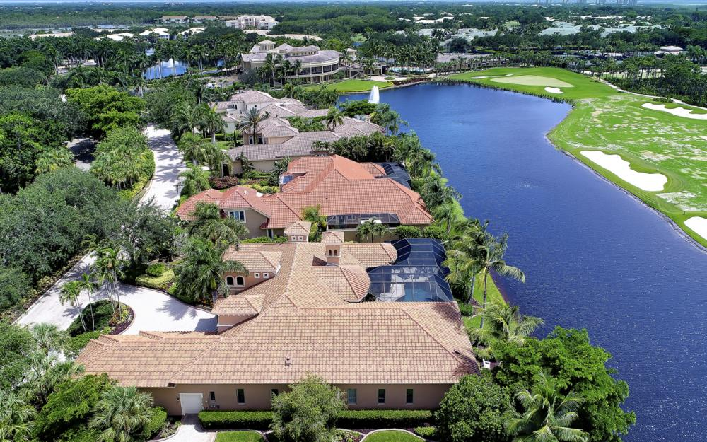23860 Messina Ct, Bonita Springs - Luxury  Home For Sale  648280915