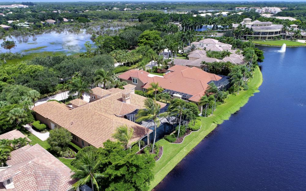 23860 Messina Ct, Bonita Springs - Luxury  Home For Sale  401784537