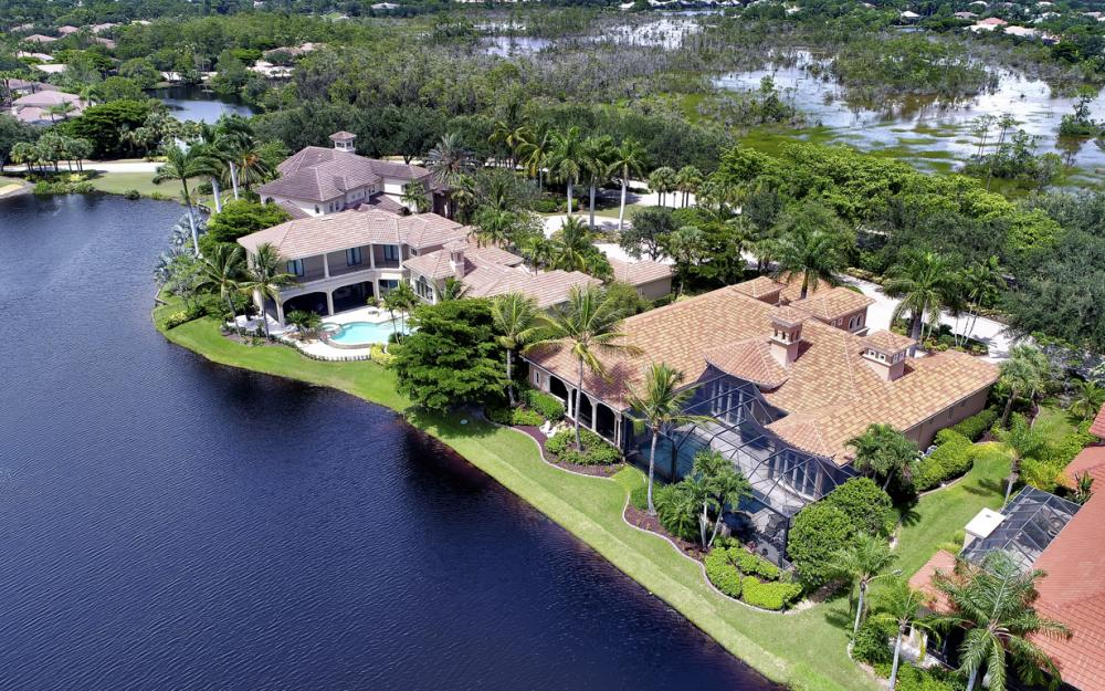 23860 Messina Ct, Bonita Springs - Luxury  Home For Sale  1689252743