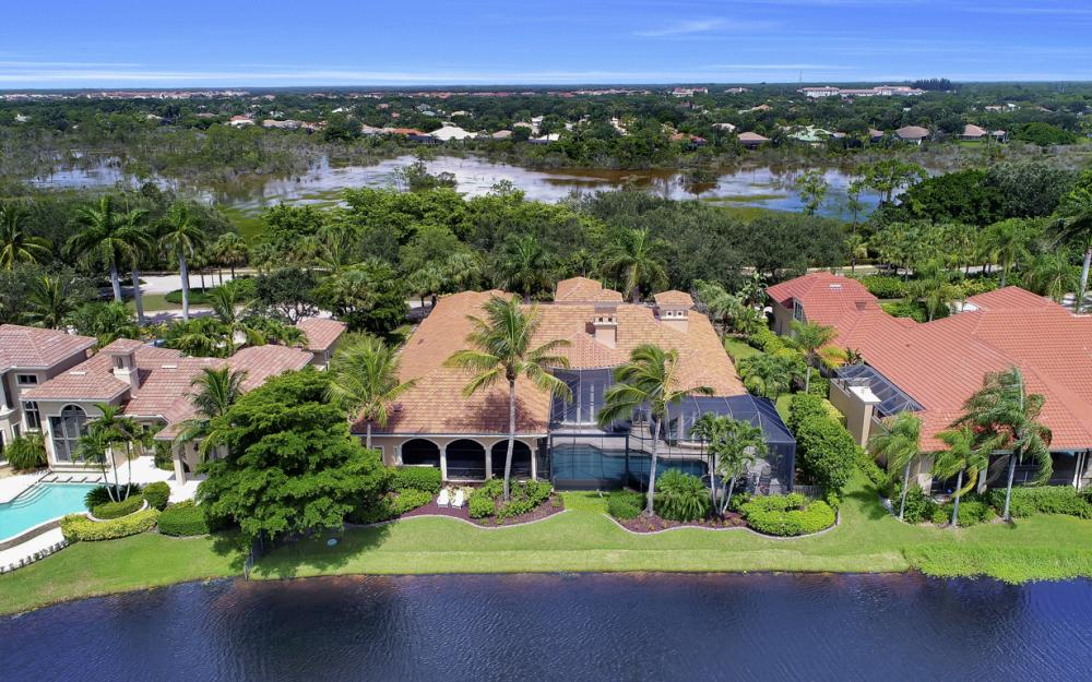 23860 Messina Ct, Bonita Springs - Luxury  Home For Sale  268711335