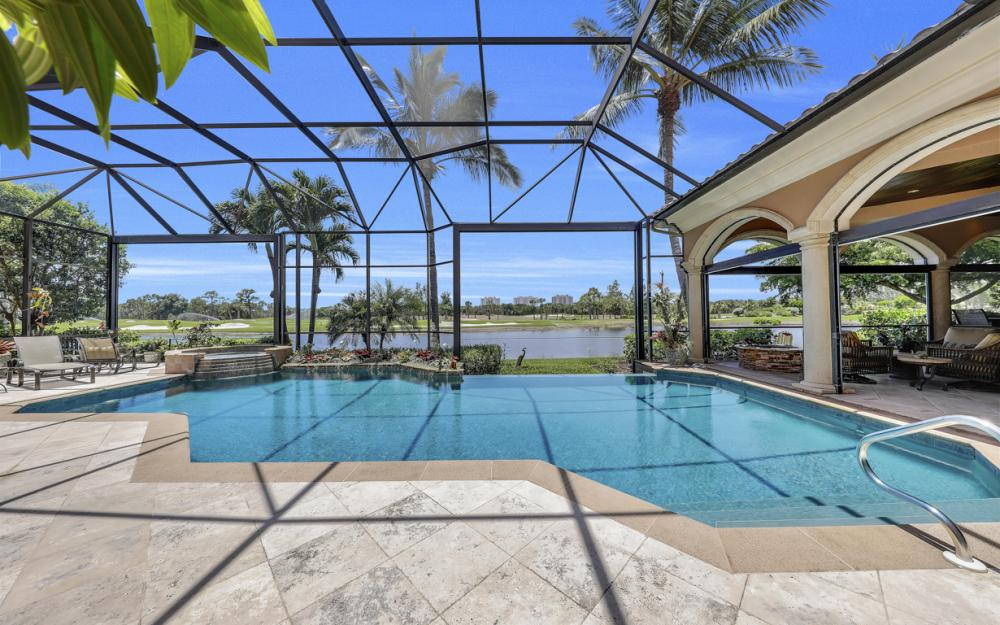 23860 Messina Ct, Bonita Springs - Luxury  Home For Sale  1366003066