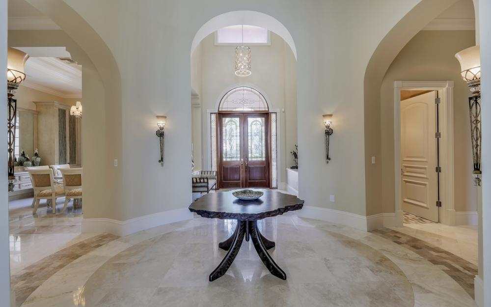 23860 Messina Ct, Bonita Springs - Luxury  Home For Sale  42867373