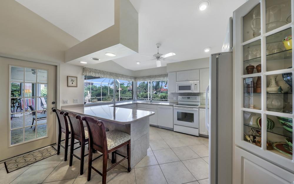 1143 Lighthouse Ct, Marco Island - Home For Sale  1672619374