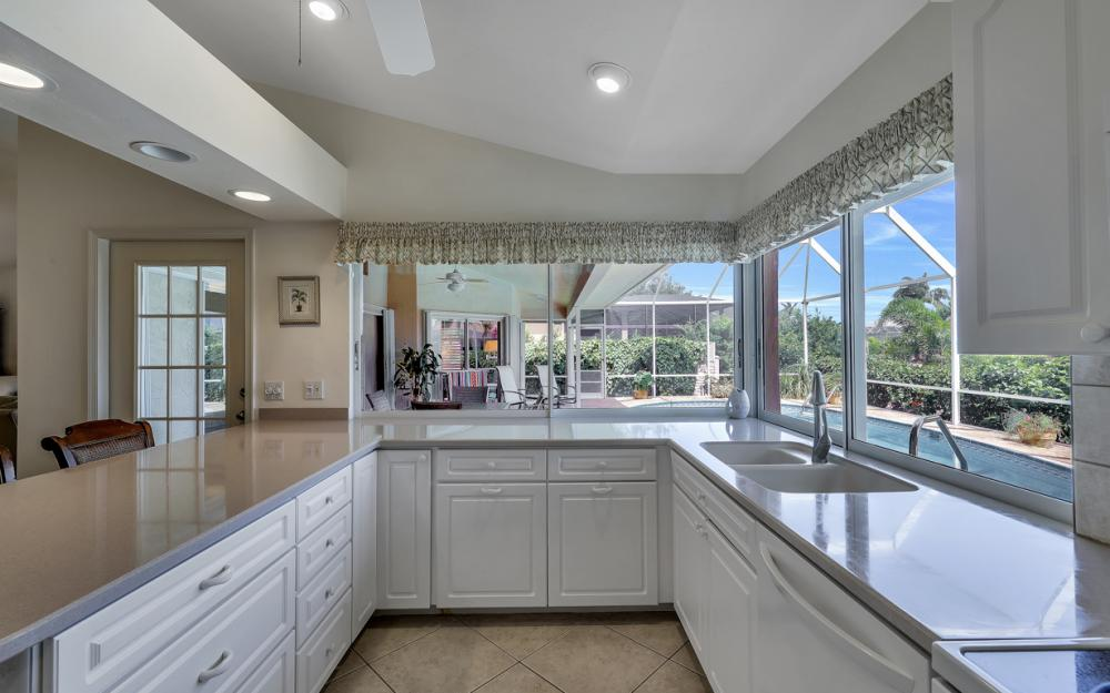 1143 Lighthouse Ct, Marco Island - Home For Sale  296558148