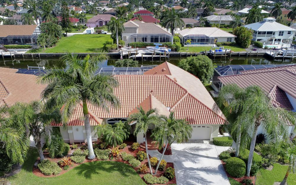 1143 Lighthouse Ct, Marco Island - Home For Sale  901091614